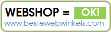 Webshop keurmerk aparte sieraden en bandanas smada-trading.nl